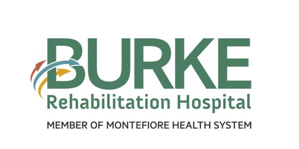 Burke Rehab
