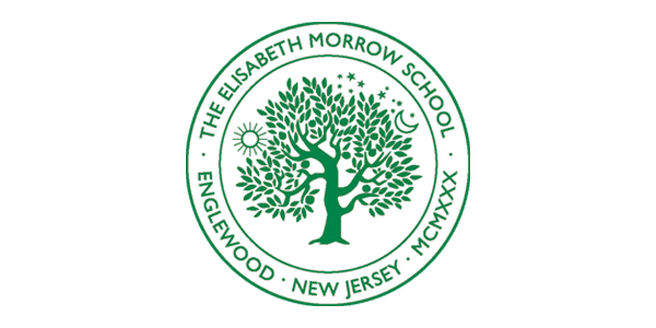 Elisabeth Morrow School