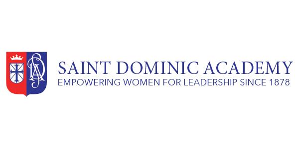 Saint Dominic Academy