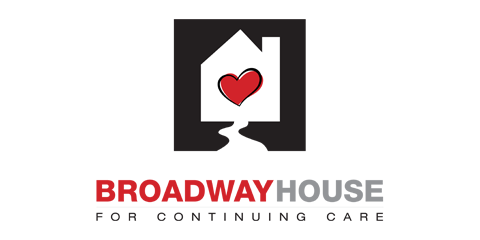 Broadway House